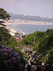 Image685